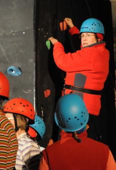 WI-climbing-e1407514938146
